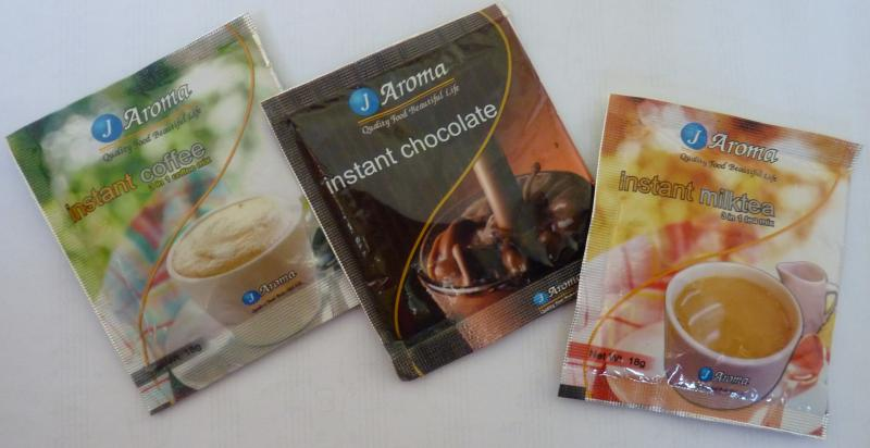 J Aroma - Premium Products